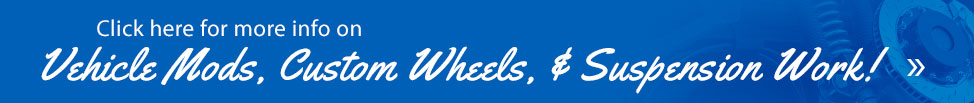 Cleveland Auto Amp Tire Elizabeth Nj Tires Amp Auto Repair Shop